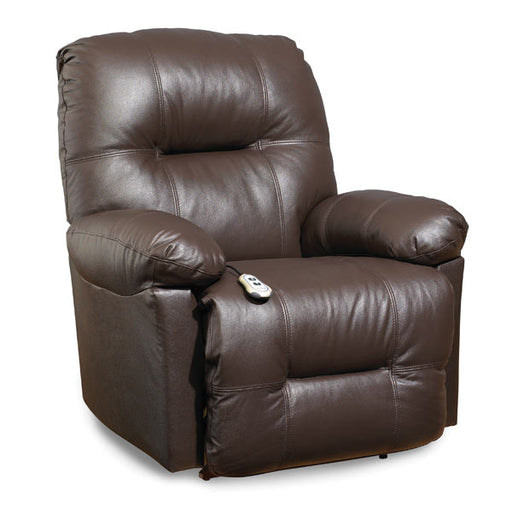 Zaynah Rocker Recliner