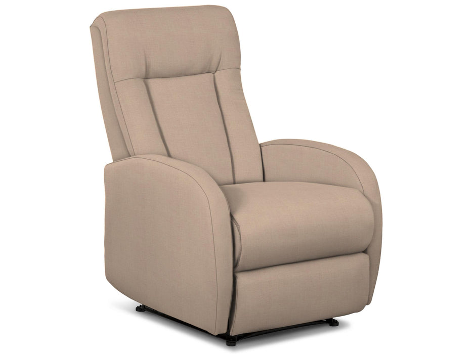 Rayne Space Saver® Recliner
