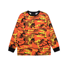 2017 HEYGUYS fashion camouflage street wear sweatshirts men brand clothing France  US  men hip hop tracksuit