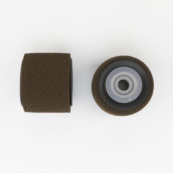 1.5 inch One shot replacement roller (2 Pack)