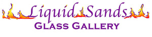 Liquid Sands Gallery