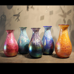 Mother's Vases