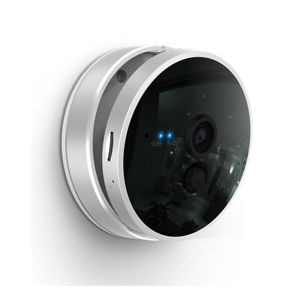 IP Security Home Camera - 720P 1080P  WIFI