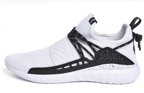 Cool Walking Leisure Footwear