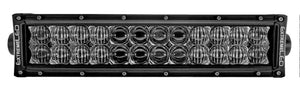 14 inch 5d double row 5w LED Light Bar Extreme LED