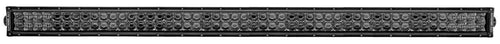 52 inch 5d double row 5w LED Light Bar Extreme LED