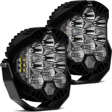 Baja Designs LP9 Sport LED Clear Pair
