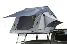 Thule Tepui Kukenam 3 Roof Top Tent with Ladder