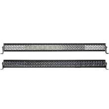 rigid industries e series pro clear and midnight edition 30 inch light bar