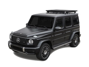 g wagon W463A roof rack Front Runner 1/2 length