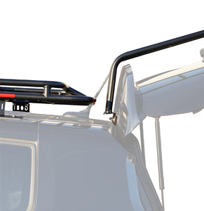 jeep renegade gobi rack rush process rush order faster quicker
