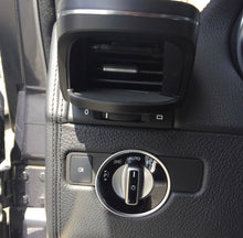 mercedes g wagon front cupholder