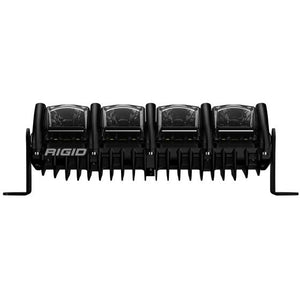 rigid industries adapt led light bar 10 inch