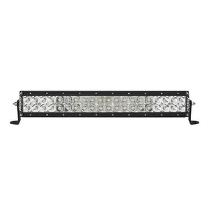 rigid industries e series pro clear 20 inch light bar