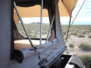 front runner outfitters roof top tent g wagon