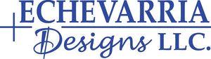 Echevarria Designs LLC, Echevarria, Indoor/Outdoor Decor, Custom Metal Art