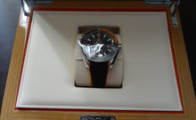 Omega Seamaster Stainless Steel Men's watch 215.32.44.21.01.001, BRAND NEW