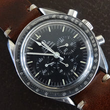 Omega Speedmaster 145.022 69 Straight writing