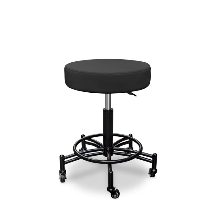 Stupendous Ultra Durable Pneumatic Swivel Stool Inzonedesignstudio Interior Chair Design Inzonedesignstudiocom