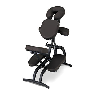 EarthLite Avila II Portable Therapy Chair - Ships Free