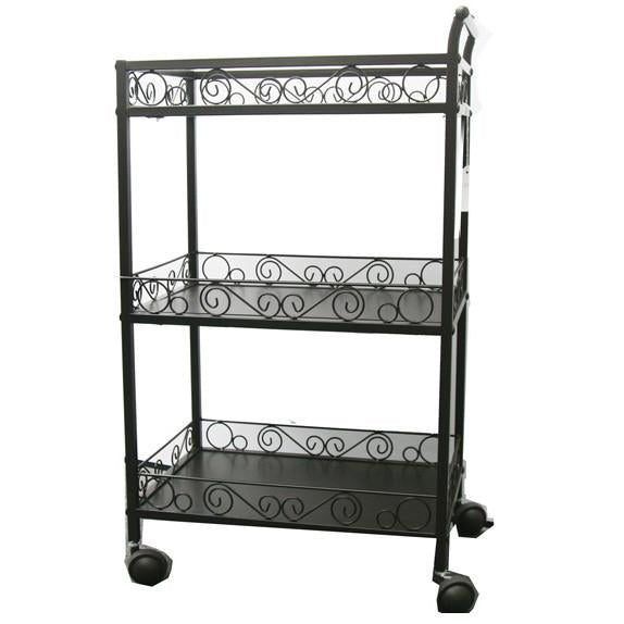 Gallery Utility Cart