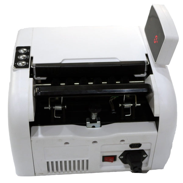 Currency Detector Money Counting Machine