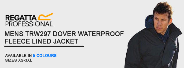 Link to Dover Jackets
