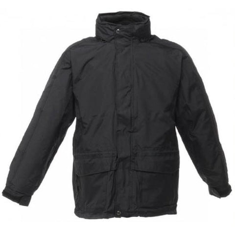 Regatta Mens TRA122 Benson II 3in1 Waterproof Jacket