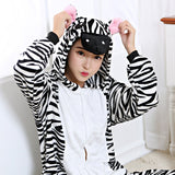 Adults Kigurumi/Novelty Onesies (8 pcs)