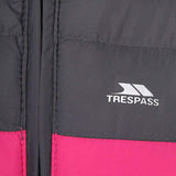 Trespass Kids Oskar Padded School Jacket