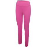 Ladies TRJ365 Regatta Pincha Workout Leggings