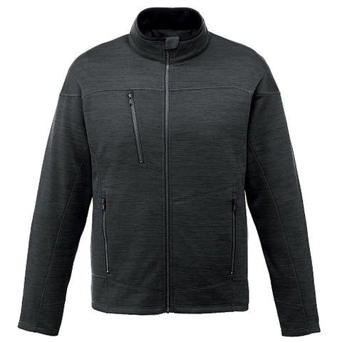 Men's Sports Zipper