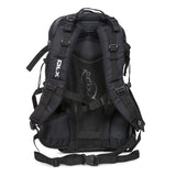 Trespass Deimos DXL 28 Litre Hiking Backpack