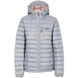 Trespass Ladies Arabel Jacket