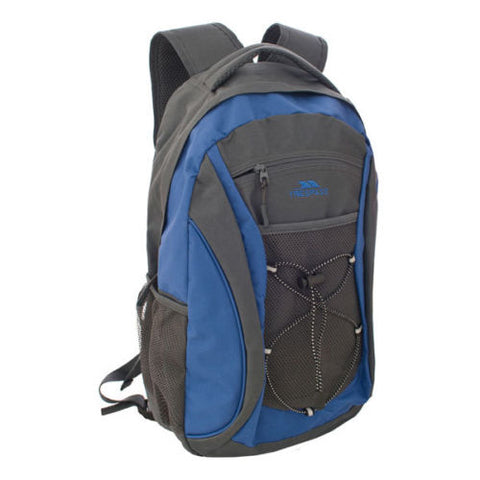 Trespass Neroli 28 Litre Hiking Backpack