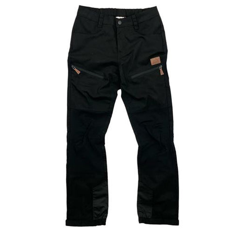 Womens Outdoor Action Trousers