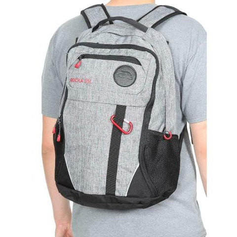 Trespass Rocka 35L Backpack