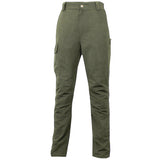 Game Mens HB320 Aston Pro Trousers Front