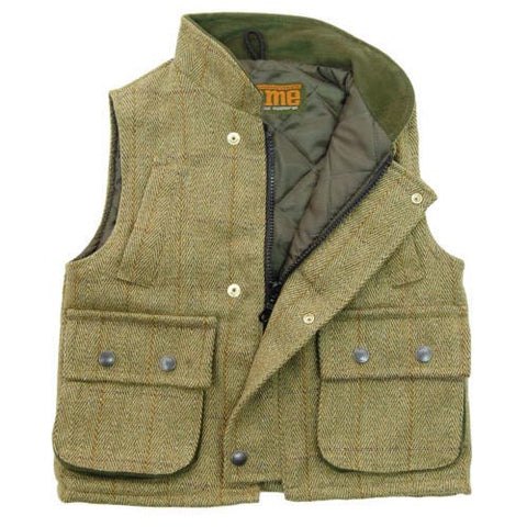 b6fe08e4a Childrens Jackets, Gilets and Cagoules – ek Wholesale
