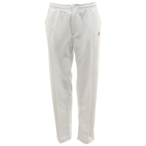 Green Play Ladies Sports Trousers - 10% OFF