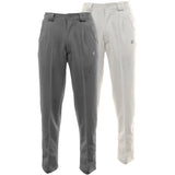 Green Play Mens Sports Trousers Gallery