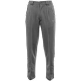 Green Play Mens Sports Trousers Grey