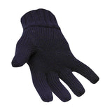 Portwest GL13 Insulatex Gloves Navy Front