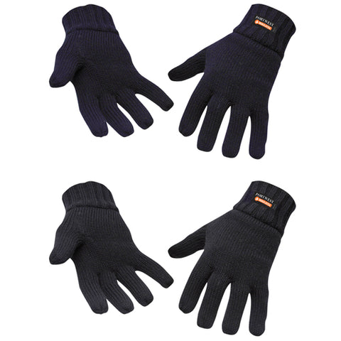 Portwest GL13 Insulatex Gloves