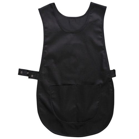 Portwest S843 Multi Purpose Apron with Pocket