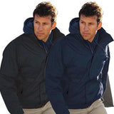 Regatta TRW297 Dover Jacket Gallery