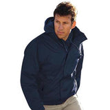 Regatta TRW297 Dover Jacket in Navy
