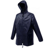 Regatta Stormbreak Waterproof Jacket Navy