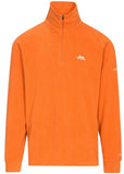 Trespass Masonville 1/4 Zip Fleece