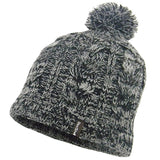 Dexshell Waterproof Single Pom Beanie
